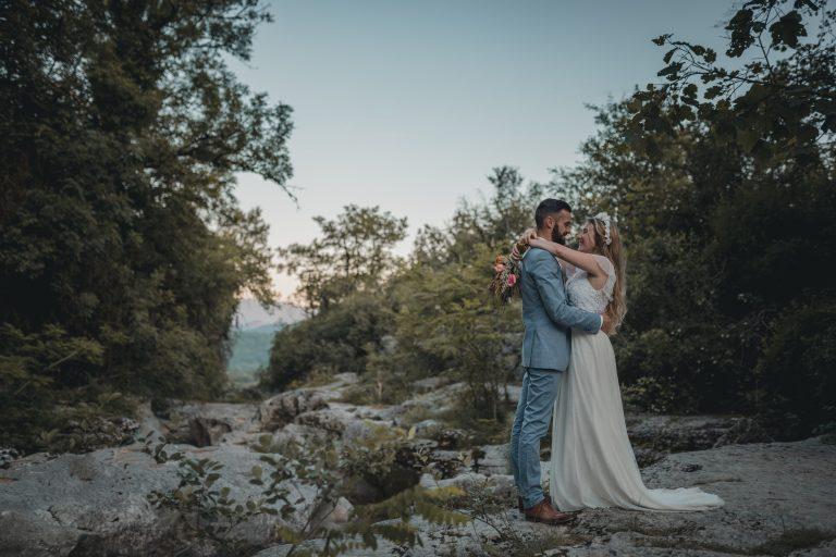 photo mariage petit budget